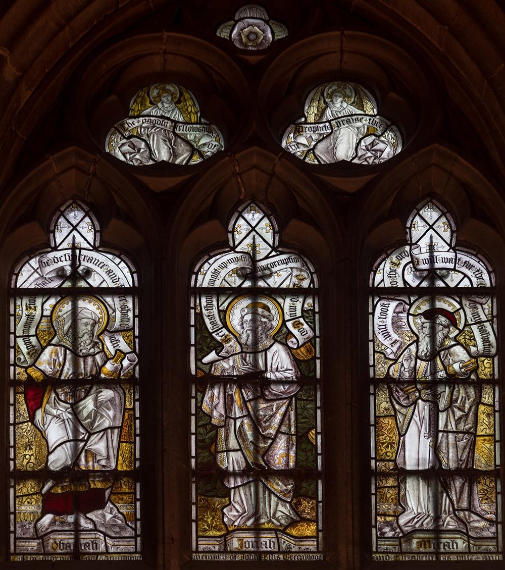 1890c-Y440-N6-Thornhill-All-Saints