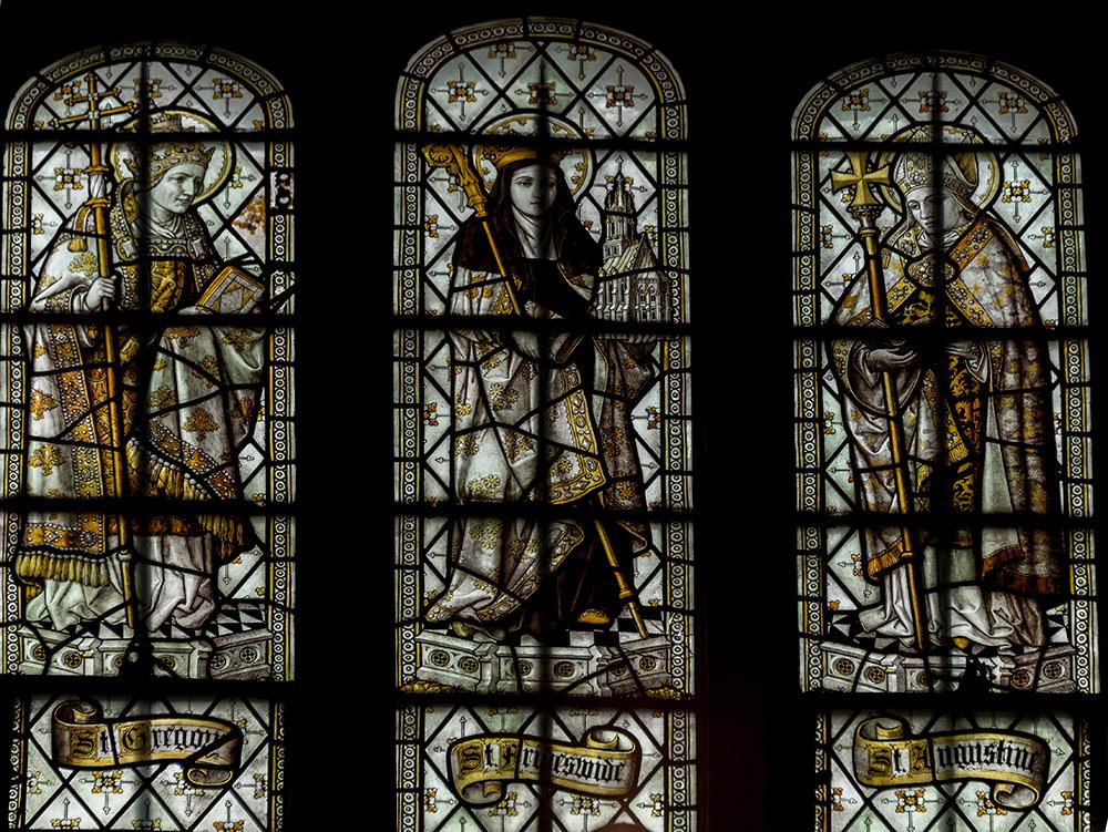 1890c-Y441-S3-Thornhill-All-Saints