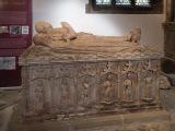 1449-Thornhill-All-Saints-Sir-Thomas-Saville