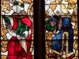 15C-Y396-I-3e-3f-Thornhill-All-Saints