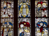 15C-Y408-nIII-Thornhill-All-Saints