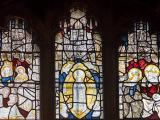 15C-Y412-nIII-4a-4b-4c-Thornhill-All-Saints_