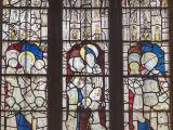 15C-Y413-nIV-Thornhill-All-Saints_