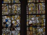 15C-Y421-sIV-Thornhill-All-Saints