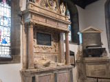 1622-Thornhill-All-Saints-Sir-George-Saville