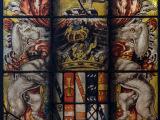 1695-Y407-on-display-inside-church-Thornhill-All-Saints