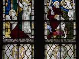 1878-Y451-sVII-Thornhill-All-Saints