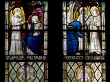 1878-Y452-sVIII-Thornhill-All-Saints