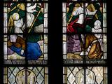 1878c-Y453-sIX-Thornhill-All-Saints