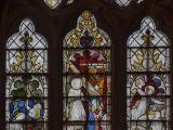 1879-Y448-nVIII-Thornhill-All-Saints