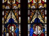 1879-Y450-nX-Thornhill-All-Saints