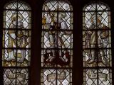 1890c-Y438-N3-Thornhill-All-Saints