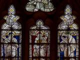 1890c-Y439-N4-Thornhill-All-Saints