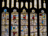2012-Y433-nII-Thornhill-All-Saints