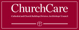 Church Care